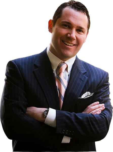 Greg Watt, Kansas City Criminal Defense Lawyer